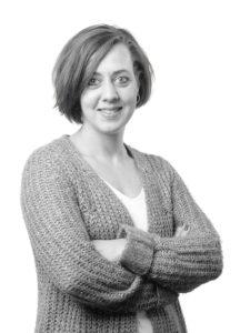 Christa Spijkerman