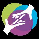 concordiazorg logo